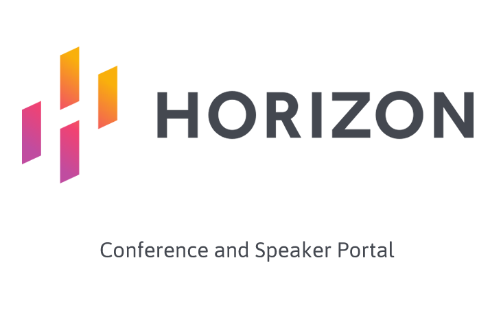 Horizon Conference and Speaker Programs
